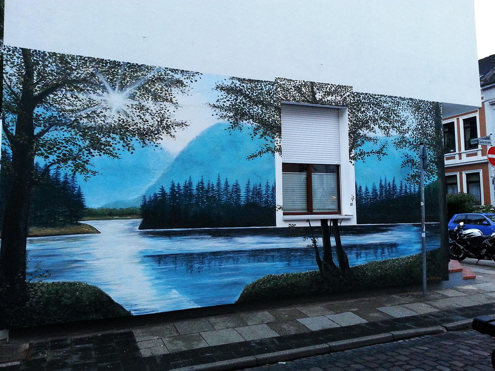 graffiti1