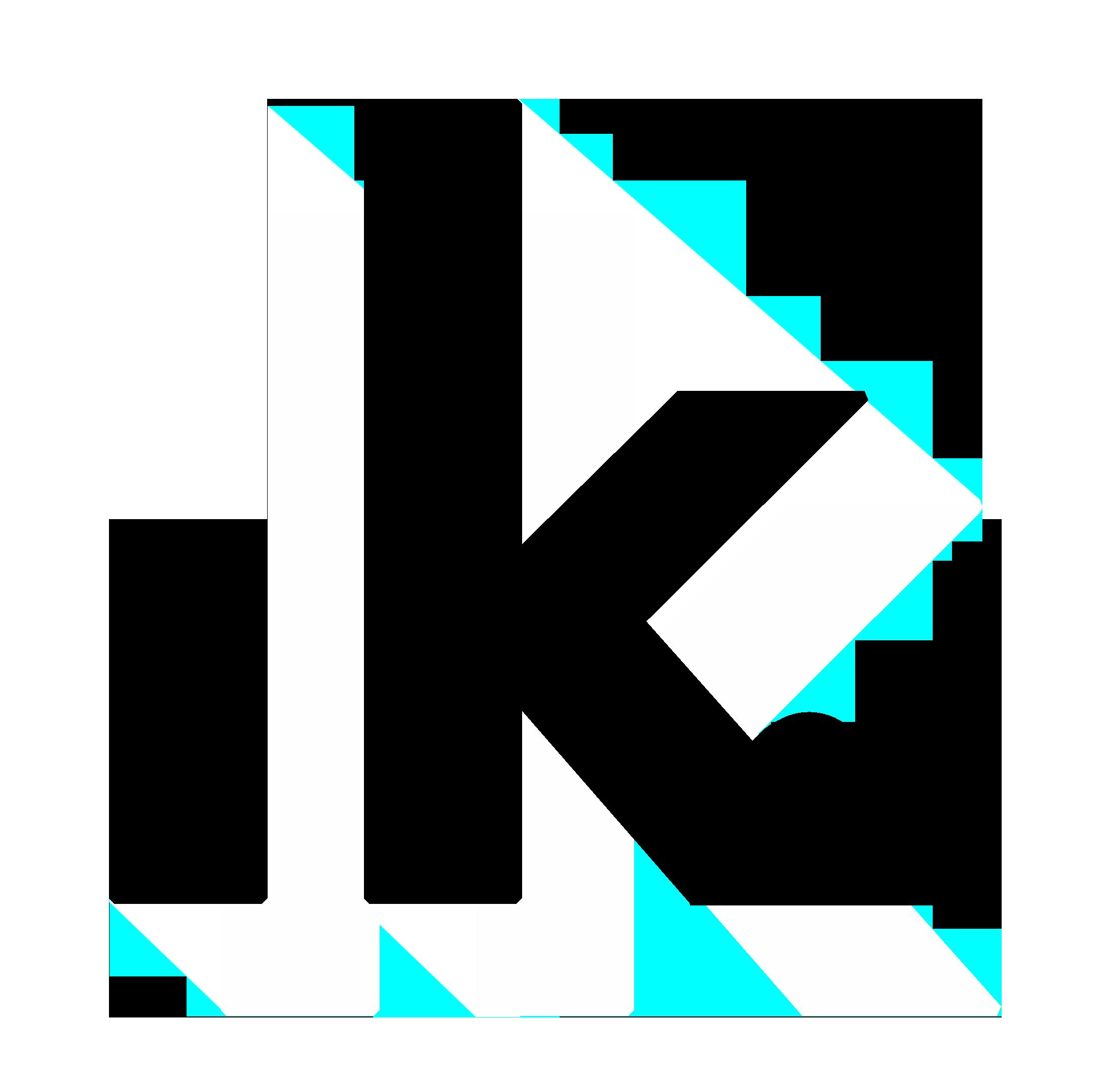 lk_extrude invert